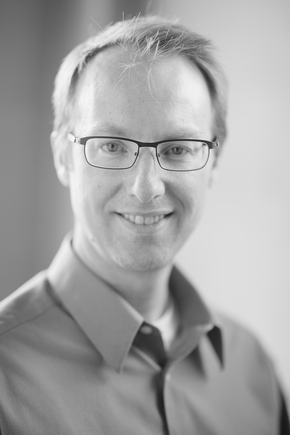Ben Lucchesi Team Member Accuracy Software